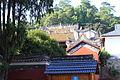 Gongcheng Wenmiao 2012.09.29 16-00-50.jpg