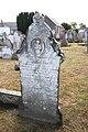 Goode gravestone Grouville Jersey.JPG