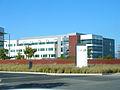 Googleplex Crittenden annex.jpg