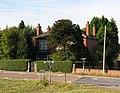 Goole Fields - geograph.org.uk - 572628.jpg