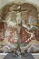 Gordevio crocifisso SS Giacomo e Filippo 240814.jpg