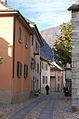 Gordevio village streets.jpg