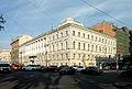 Gorochovaja 2.jpg