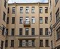 Gorohovaya street 64 in Saint Petersburg, Russia.jpg