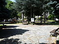 Gorreto-giardini pubblici3.jpg