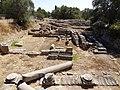 Gortyn Tempel der ägyptischen Götter 31.jpg
