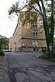 Goslar, Amtsgericht 20170915 001.jpg