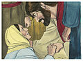 Gospel of Luke Chapter 8-33 (Bible Illustrations by Sweet Media).jpg