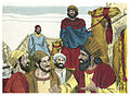 Gospel of Matthew Chapter 2-3 (Bible Illustrations by Sweet Media).jpg