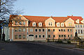 Gotha, Schloßberg 12 und 14, 002.jpg