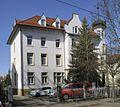 Gotha-Waltershäuser Straße 24-CTH.JPG