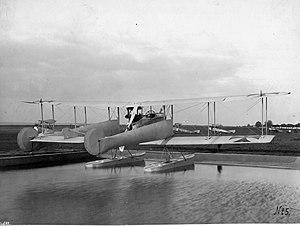 Gotha WD.3.jpg