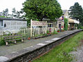 Gotherington Station - geograph.org.uk - 8121.jpg