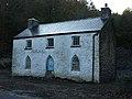Gothic house - geograph.org.uk - 1111680.jpg