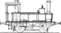 Gotthard Railway 0-4-0 tank locomotive.png