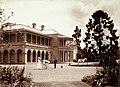 Government House, Brisbane, 1898.jpg