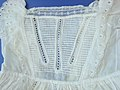 Gown, christening (AM 6085-2).jpg