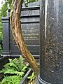 Grab-Juedischer-Friedhof-Weissensee-Berlin.jpg