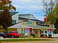 Grab A Cone Ice Cream Shoppe - panoramio.jpg