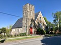 Grace Episcopal Church, Morganton, NC.jpg