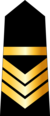 Grade Marine tunisienne E6.png