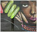 Graffiti Cantóns, A Coruña.jpg