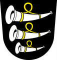 Grafschaft Marstetten coat of arms.png