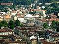 Gran madre di Dio Torino.jpg