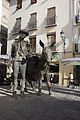 Granada-A los agricultores andaluces.jpg
