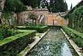 Granada-Generalife09.jpg