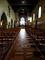 Grand-Fougeray (35) Église 03.JPG