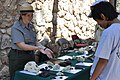 Grand Canyon Celebrate Wildlife Day 2011 0547 (5707460242).jpg