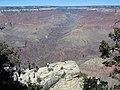 Grand Canyon NP, 2014 - panoramio.jpg