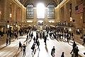 Grand Central Terminal - panoramio (4).jpg