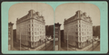 Grand Hotel, (Broadway and 31st Street), from Robert N. Dennis collection of stereoscopic views.png