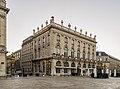 Grand Hotel in Nancy (3).jpg