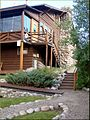 Grand Lake Lodge, CO 8-29-12 (8128717497).jpg