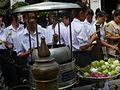 Grand Palace, Bangkok P1100421.JPG