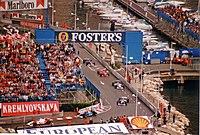 Grand Prix Monaco96 131954710.jpg