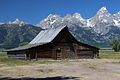 Grand Teton-Mormon Row 20.JPG