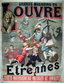 Grands magasins du Louvre Etrennes.png
