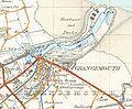 Grangemouthmap1945.jpg