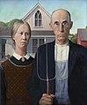 Grant Wood - American Gothic - Google Art ProjectFXD.jpg