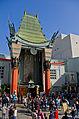 Grauman's Chinese Theatre2.jpg