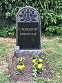 Grav Norra Begravningsplatsen 20 25 34 168000.jpeg