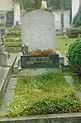 Grave Schrenk Emmerich.jpg