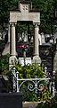 Grave of Guy de Maupassant.jpg