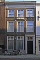 Gravenstraat7.jpg