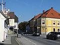 Grazer Tor Voitsberg.jpg