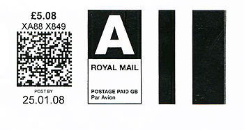 Great Britain stamp type PC1.jpg